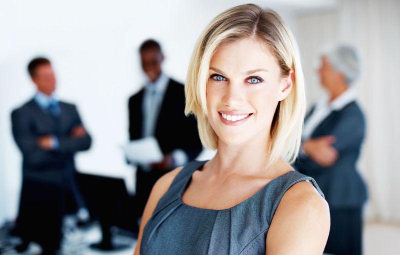 Aspiring HR Professional