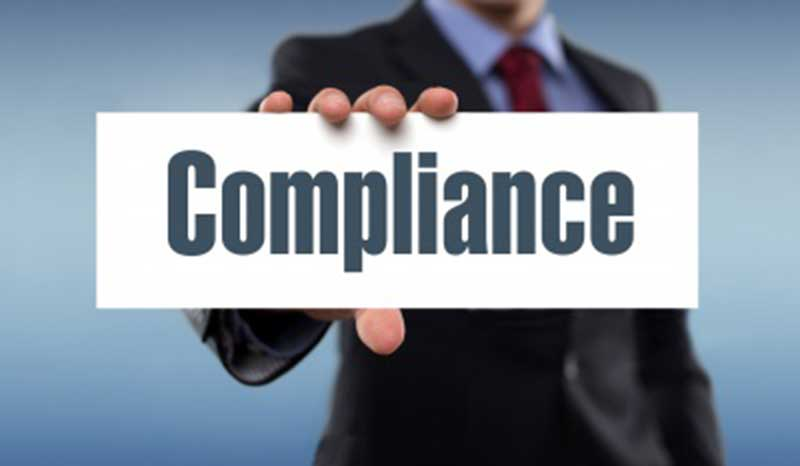 Business compliance audits hr strategies plus - Corporate compliance officer ...